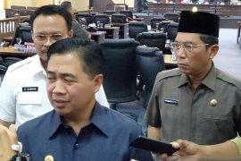 Wali Kota Banjarmasin: realisasi pembangunan fisik 90 persen