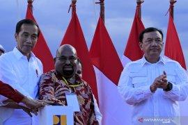 Kinerja Budi Gunawan Berhasil Atau Tidak, Hanya Jokowi Yang Behak Menilai