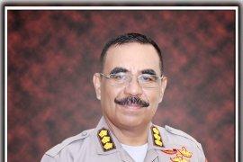 Ditreskrimsus Polda Maluku  tetapkan tiga terangka baru skandal BNI 46