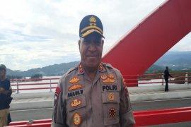 Kapolda Papua: Pengungsi Wamena siap berdialog dengan Presiden Jokowi