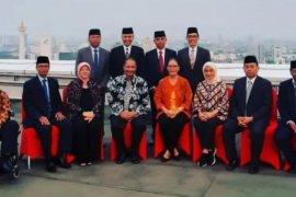 STP resmi jadi Politeknik Pariwisata Bali