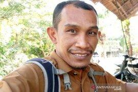 IGI Aceh Utara prihatin kasus oknum Kepsek ditangkap di hotel