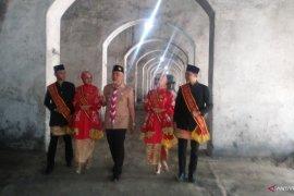 Padang's Silo Gunung named UNESCO world heritage site