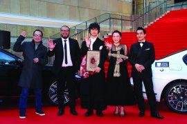 Joko Anwar: Film Indonesia semakin banyak diakui festival bergengsi