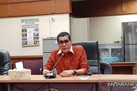 DPRD Riau minta aparat gunakan pendekatan humanis tertibkan pedagang saat PPKM