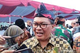 600 pelajar Bandung terpapar paham radikal
