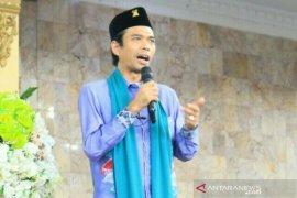 Ustadz Abdul Somad resmi bercerai dengan istrinya