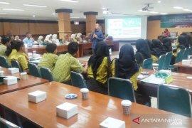 Program Pancakarsa, Pemkab Bogor ajak warga pelosok desa melek teknologi
