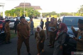 Gempa 6,3 SR guncang Gorontalo