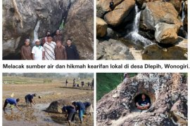 Melacak Sumber Air Page 1 Small