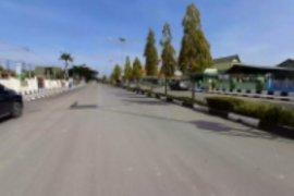 Pelebaran Jalam Provinsi Page 1 Small