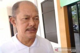 Dinkes Belitung imbau masyarakat waspadai DBD jelang musim hujan