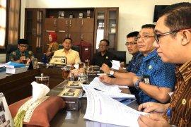 DPRD Kota Malang dukung pemkot kaji penyesuaian NJOP tanah