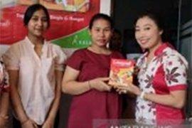 """Bidan Praktek Mandiri di Denpasar selenggarakan edukasi """"Mencegah Stunting Sejak Kehamilan"""""""