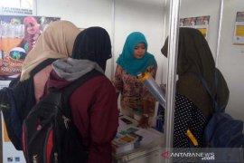 Ekonom: Pendidikan tenaga kerja muda diarahkan kuasai skill informal