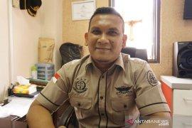 Mantan Kadisdik Sabang meninggal dunia usai diperiksa di pengadilan