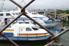 7.721 WNA masuk Indonesia melalui Nunukan