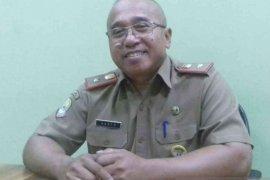 Kota Bekasi mendapat 171 orang formasi CPNS