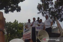 Polda Metro Jaya siapkan 500 personel amankan demo buruh