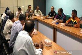 Kapolresta Banjarmasin minta warga jaga situasi jelang Pilkada