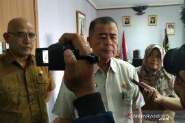 Pemprov Sumbar upayakan Tour de Singkarak beri dampak ekonomi langsung