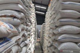 Bulog Malang dorong penyaluran beras melalui program KPSH