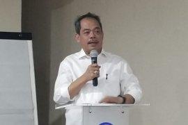 DPP PGK: Nilai Sumpah Pemuda dorong anak bangsa menangi persaingan global
