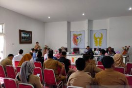 Pasca gempa Pemkab Sigi upayakan pemulihan ekonomi masyarakat