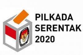 Pemkab Supiori siapkan dana hibah Rp22 miliar untuk pilkada