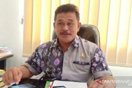 Dinkes Pangkalpinang minta kelurahan antisipasi penularan demam berdarah