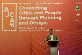 Gubernur Jawa Barat rangkul mantan narapidana teroris
