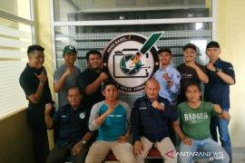 Pokja Jurnalis Bangka Selatan gelar musyawarah II