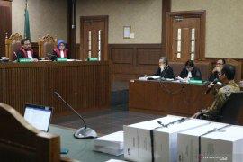 Jaksa: Sejumlah artis mendapat hadiah mobil dari  Wawan Wardana