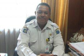 Program Bangga Papua mampu meningkatkan partisipasi warga Asmat