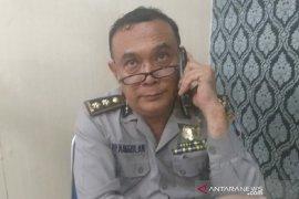 Polisi selidiki kasus perjalanan dinas fiktif DPRD Sumut