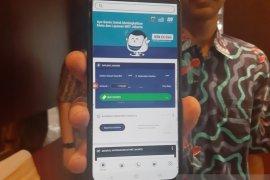 Tiga aplikasi pembayaran elektronik sudah kerja sama dengan MRT