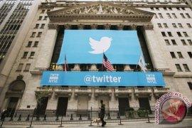 Unggahan Presiden Donald Trump dicap manipulasi oleh Twitter
