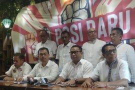 Kongres PSSI siap digelar pukul 08.00 WIB meski didera polemik terkait jadwal