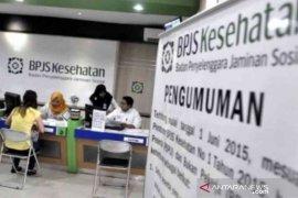 BPJS, Kenaikan iuran dorong peserta di Bekasi pilih turun kelas