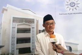 Mantan pecandu narkoba dilarang ikut pilkada, Muhammadiyah: Bisa jadi awal yang baik
