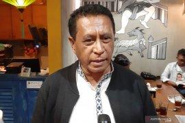 Sekretaris Kemenpora nilai KLB PSSI November sah