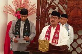 Setelah Kadis Pariwisata, Kepala Bappeda DKI juga mundur