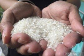 BPS Kota Malang ingatkan pasokan bahan pokok jelang akhir tahun