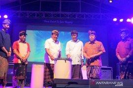 Wawali Jaya Negara buka DTIK Festival 2019
