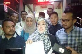Anggota DPD RI polisikan Ade Armando terkait unggahan foto Anies berwajah Joker