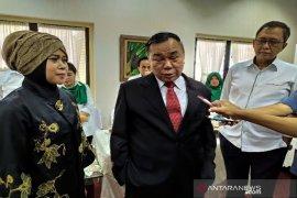 Dubes Indonesia untuk Maroko promosikan pariwisata Sumut