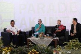 Bogor butuh peningkatan kualitas SDM untuk jalankan BUMDes