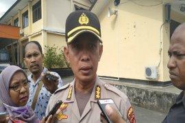Kerusuhan Wamena polisi tangkap kepala kampung yang diduga pelaku