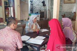 Disperindag Kota Tangerang targetkan 150 IKM Kota Tangerang miliki sertifikat halal