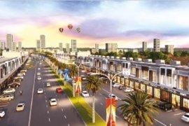 Sinar Mas Land bangun komersial baru di Bekasi